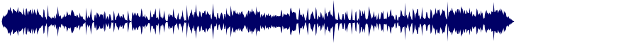 waveform of track #44023