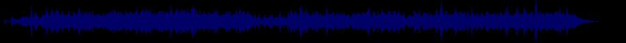 waveform of track #44025