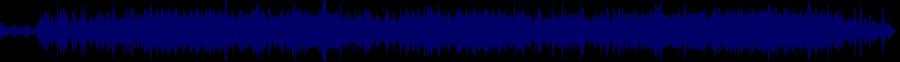 waveform of track #44030