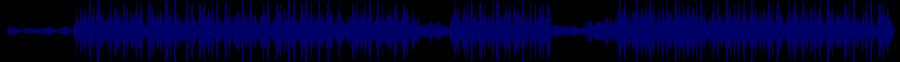 waveform of track #44050