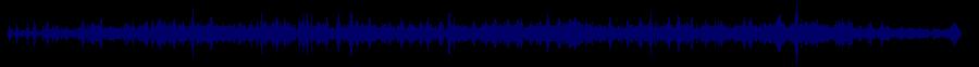 waveform of track #44051