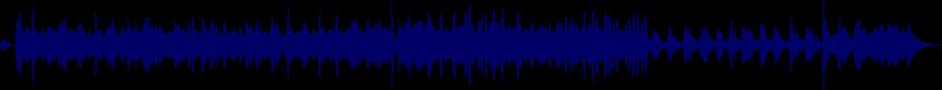 waveform of track #44057