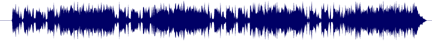waveform of track #44060