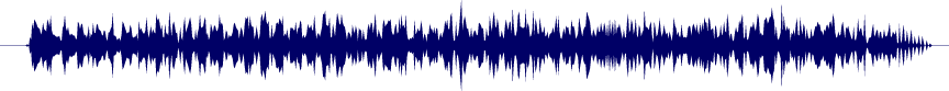 waveform of track #44062