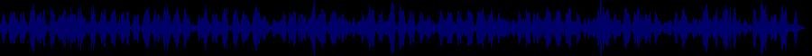 waveform of track #44066