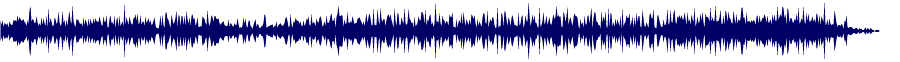 waveform of track #44071