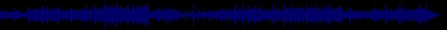 waveform of track #44077
