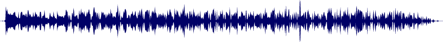 waveform of track #44081