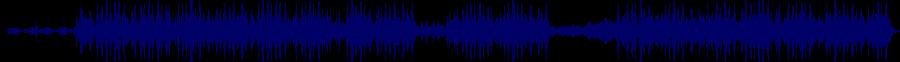waveform of track #44089