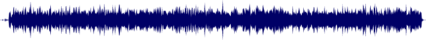 waveform of track #44092