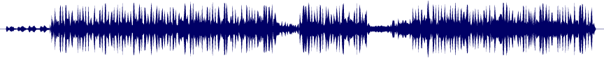 waveform of track #44109