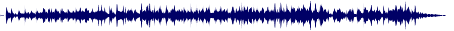 waveform of track #44134