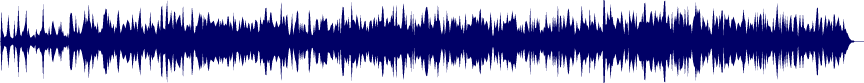 waveform of track #44140