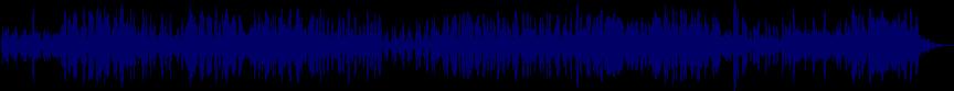waveform of track #44141