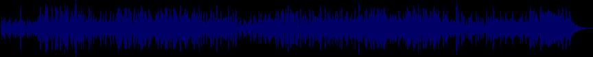 waveform of track #44142