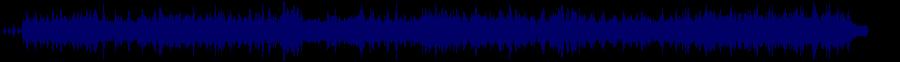 waveform of track #44145