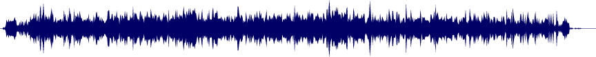 waveform of track #44154