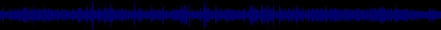 waveform of track #44157