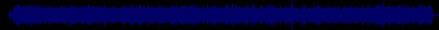 waveform of track #44161