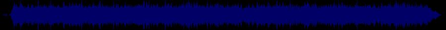 waveform of track #44183