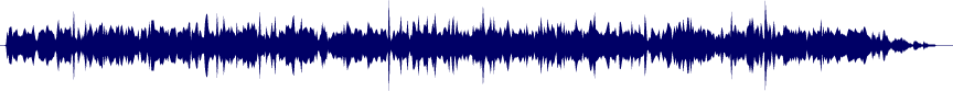 waveform of track #44214