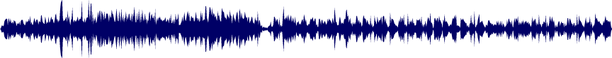 waveform of track #44215