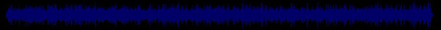 waveform of track #44218
