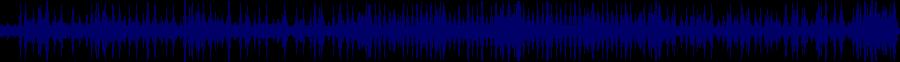 waveform of track #44219