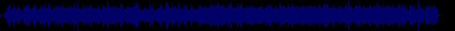 waveform of track #44225