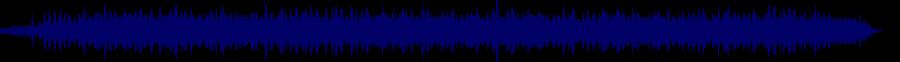 waveform of track #44241