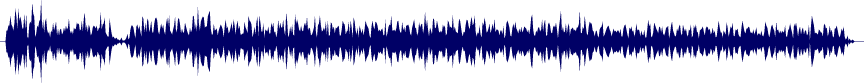 waveform of track #44247