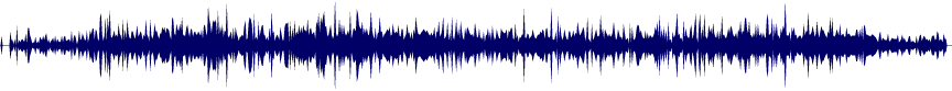 waveform of track #44252