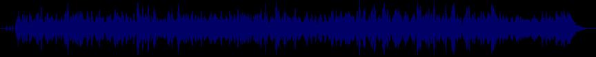 waveform of track #44278
