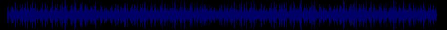 waveform of track #44289