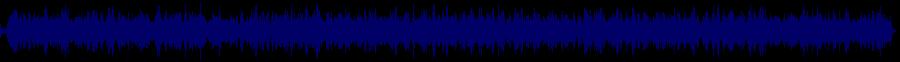 waveform of track #44299