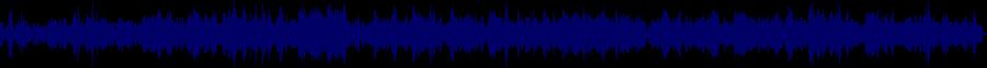 waveform of track #44309