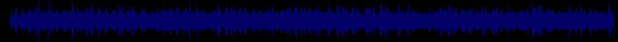 waveform of track #44314