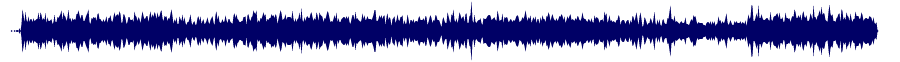 waveform of track #44316