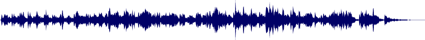 waveform of track #44331