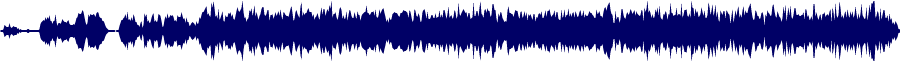 waveform of track #44337