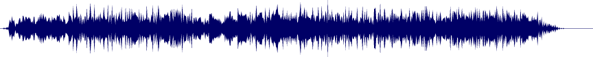 waveform of track #44341