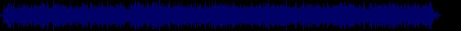 waveform of track #44358