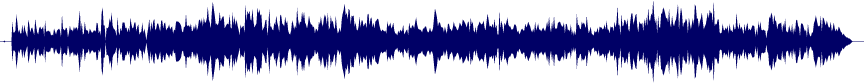 waveform of track #44363