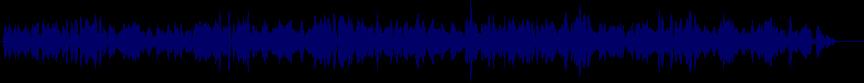 waveform of track #44377