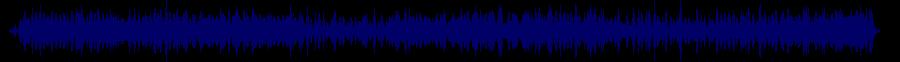 waveform of track #44392