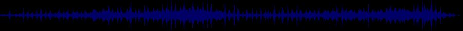 waveform of track #44394