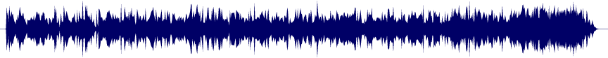 waveform of track #44403