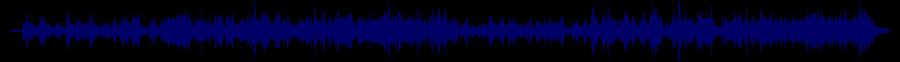 waveform of track #44414