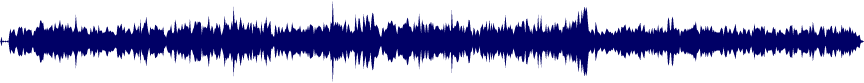 waveform of track #44424