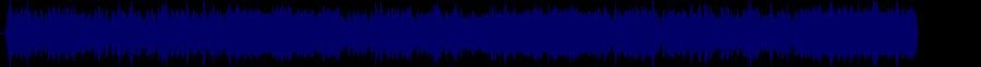 waveform of track #44439
